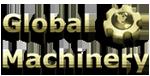 Global Machinery relokacje maszyn